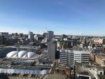 Thumbnail to rent in New Street, Birmingham