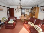 Thumbnail for sale in Dale Street, Askam-In-Furness, Cumbria