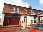 Thumbnail to rent in Park Road, Wellingborough, Northamptonshire