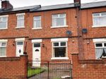 Thumbnail to rent in Browning Street, Peterlee, Durham