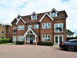 Thumbnail for sale in St Leonards Road, Sovereign Place, Windsor, Berkshire