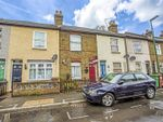 Thumbnail to rent in Harold Road, Sutton