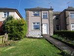 Thumbnail for sale in Lund Terrace, Ulverston, Cumbria