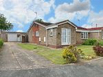 Thumbnail to rent in Ballathie Close, Hull, East Yorkshire