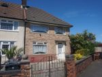 Thumbnail for sale in Cromford Road, Liverpool