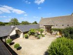 Thumbnail for sale in Park Farm Court, Minchinhampton, Stroud