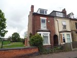 Thumbnail to rent in Victoria Road, Netherfield, Nottingham, .