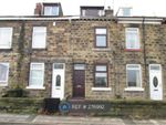 Thumbnail to rent in Barnsley Road, Wath Upon Dearne