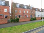 Thumbnail for sale in Woodvale Kingsway, Quedgeley, Gloucester