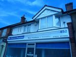Thumbnail to rent in St. Albans Road, Watford