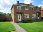 Thumbnail for sale in Gleed Avenue, Donington, Spalding