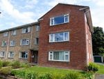 Thumbnail for sale in Beech Court, Dorchester, Dorset