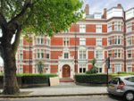 Thumbnail to rent in Albermarle Mansions, Heath Drive, Hampstead, London