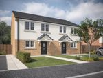 Thumbnail to rent in Chapel Meadow School Lane, Forton, Preston