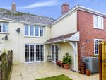 Thumbnail for sale in ., Holywell, Dorchester