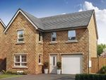 "Thumbnail to rent in ""Halton"" at Thorpe Green Drive, Golcar, Huddersfield"