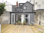Thumbnail for sale in Penhill Road, Cardiff