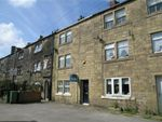 Property history Woodland View, Calverley, Pudsey LS28