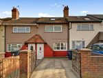 Thumbnail for sale in Berkeley Avenue, Greenford