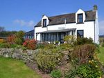 Thumbnail for sale in Glen Farm Kildonan, Isle Of Arran