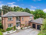 Property history Walton Avenue, Pannal, Harrogate, North Yorkshire HG3