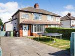 Thumbnail to rent in Talbot Gardens, Roundhay