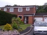 Thumbnail to rent in Parkwood Close, Bromborough, Wirral