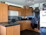 Thumbnail to rent in Morston Drift, King's Lynn