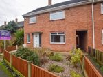 Thumbnail for sale in Irby Close, Great Sutton