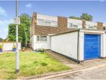 Thumbnail for sale in Churston Close, Norwich