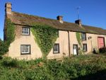 Thumbnail for sale in Hunter Hall Farm, Great Salkeld, Penrith, Cumbria