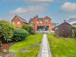 Thumbnail for sale in Albany Road, West Bergholt, Colchester