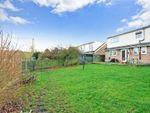 Thumbnail for sale in Oaklands Close, West Kingsdown, Sevenoaks, Kent