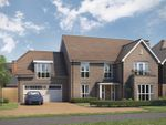 """Thumbnail to rent in """"The Kensington"""" at Hornbeam Place, Arborfield, Reading"""