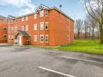 Thumbnail to rent in Patton Drive, Great Sankey, Warrington, Cheshire