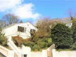 Thumbnail to rent in Duncannon Drive, Falmouth