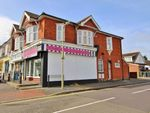 Thumbnail for sale in London Road, Widley, Waterlooville