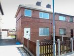 Thumbnail to rent in Holgate Crescent, Hemsworth