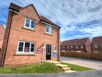 Thumbnail to rent in Cayton Reach, Middle Deepdale, Scarborough