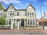 Thumbnail for sale in Heaton Grove, Heaton, Newcastle Upon Tyne