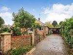 Thumbnail to rent in Green Lane West, Rackheath, Norwich