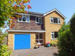 Thumbnail to rent in Ashley Road, Farnborough, Hampshire
