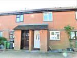Thumbnail to rent in Alma Road, Bordon
