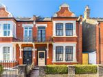 Thumbnail for sale in Airedale Avenue, Chiswick, London