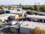 Thumbnail to rent in Unit 18, Kencot Close, Erith, Kent