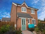 Thumbnail to rent in Earle Street, Newton-Le-Willows, Merseyside