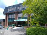 Thumbnail to rent in Part Gf East, Planwell House, Lefa Business Park, Edgington Way, Sidcup, Kent