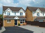 Thumbnail to rent in 10 Fairwood Close, Hilperton, Trowbridge, Wiltshire
