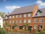 Thumbnail to rent in The Melford, William Nadin Road, Swadlincote, Derby
