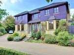 Thumbnail for sale in Claverton Drive, Claverton Down, Bath